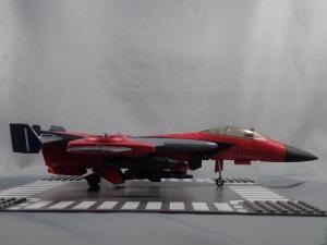 トランスフォーマー マスターピース MP-11NT スラスト011