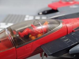トランスフォーマー マスターピース MP-11NT スラスト016