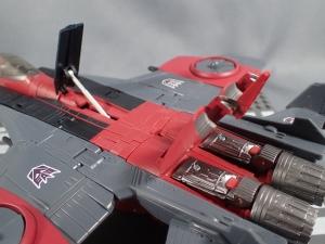トランスフォーマー マスターピース MP-11NT スラスト019