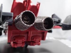 トランスフォーマー マスターピース MP-11NT スラスト020