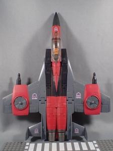 トランスフォーマー マスターピース MP-11NT スラスト023