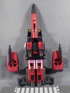 トランスフォーマー マスターピース MP-11NT スラスト024