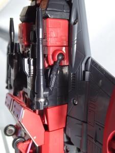 トランスフォーマー マスターピース MP-11NT スラスト027