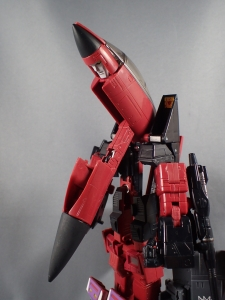 トランスフォーマー マスターピース MP-11NT スラスト028