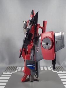 トランスフォーマー マスターピース MP-11NT スラスト032