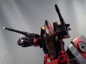 トランスフォーマー マスターピース MP-11NT スラスト043