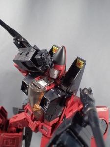 トランスフォーマー マスターピース MP-11NT スラスト045