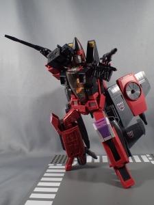 トランスフォーマー マスターピース MP-11NT スラスト046