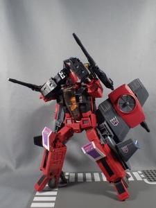トランスフォーマー マスターピース MP-11NT スラスト049