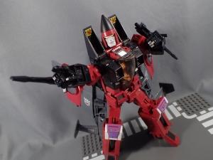 トランスフォーマー マスターピース MP-11NT スラスト053