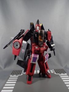 トランスフォーマー マスターピース MP-11NT スラスト056