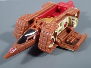 トランスフォーマー レジェンズ LG32 クロームドーム024