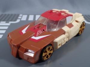 トランスフォーマー レジェンズ LG32 クロームドーム028