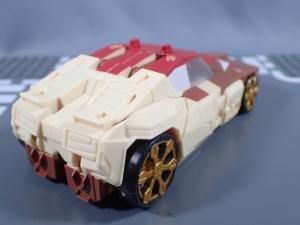 トランスフォーマー レジェンズ LG32 クロームドーム029