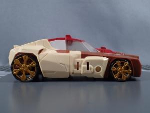トランスフォーマー レジェンズ LG32 クロームドーム030