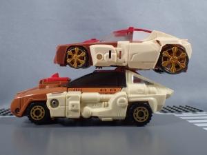 トランスフォーマー レジェンズ LG32 クロームドームで比較014