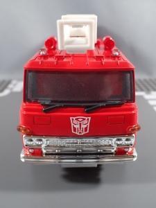 トランスフォーマー マスターピース MP33 インフェルノ 角型ヘッド版009