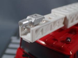 トランスフォーマー マスターピース MP33 インフェルノ 角型ヘッド版012
