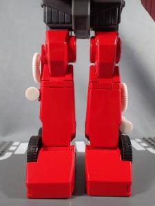 トランスフォーマー マスターピース MP33 インフェルノ 角型ヘッド版050