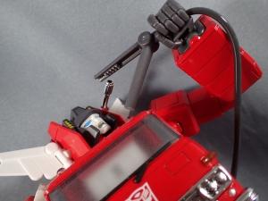 トランスフォーマー マスターピース MP33 インフェルノ 角型ヘッド版072