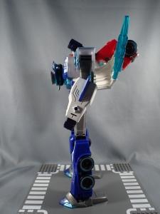 トランスフォーマー アドベンチャー TAV61 ゴッドオプティマスプライム マイクロン超合体セット039