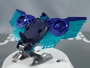 トランスフォーマー アドベンチャー TAV61 ゴッドオプティマスプライム マイクロン超合体セットで比較030