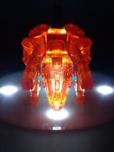 トランスフォーマー アドベンチャー TAV61 ゴッドオプティマスプライム マイクロン超合体セットで比較037