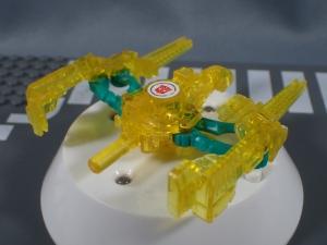 トランスフォーマー アドベンチャー TAV61 ゴッドオプティマスプライム マイクロン超合体セットで比較048