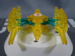 トランスフォーマー アドベンチャー TAV61 ゴッドオプティマスプライム マイクロン超合体セットで比較050