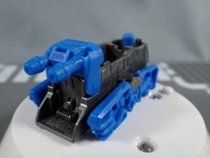 トランスフォーマー レジェンズ LG33 ハイブロウ (19)