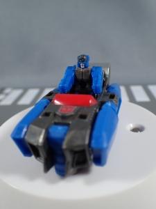トランスフォーマー レジェンズ LG33 ハイブロウ (25)