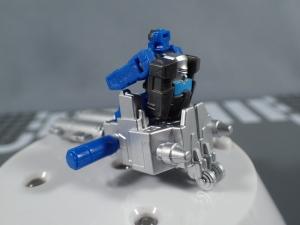 トランスフォーマー レジェンズ LG33 ハイブロウ (66)