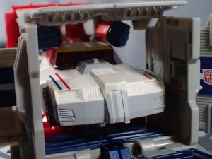 トランスフォーマー レジェンズ LG35 スーパージンライ ビークルモード・ゾーンモード (43a)