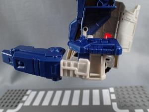 トランスフォーマー レジェンズ LG35 スーパージンライ ロボットモード (16)