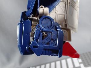 トランスフォーマー レジェンズ LG35 スーパージンライ ロボットモード (17)