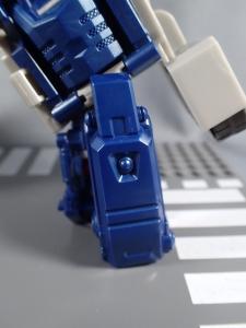トランスフォーマー レジェンズ LG35 スーパージンライ ロボットモード (48)