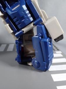 トランスフォーマー レジェンズ LG35 スーパージンライ ロボットモード (49)