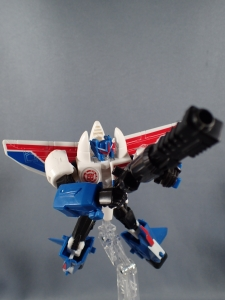 Transformers Robot in Disguise Combiner Force Warrior Class Stormshot (36)