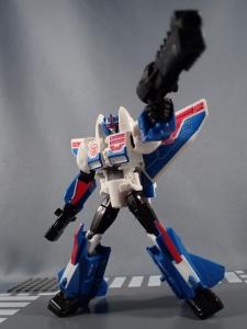 Transformers Robot in Disguise Combiner Force Warrior Class Stormshot (32)