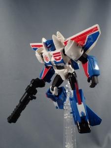 Transformers Robot in Disguise Combiner Force Warrior Class Stormshot (40)