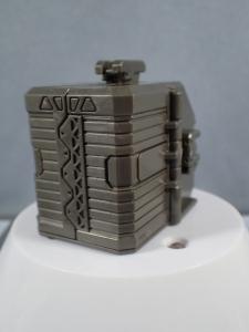 ダイアクロン DA-02・03 パワードシステムセット Aタイプ&Bタイプ (6)