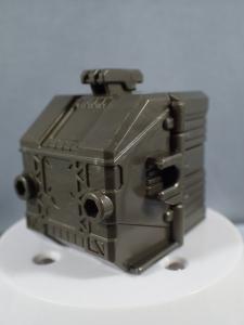 ダイアクロン DA-02・03 パワードシステムセット Aタイプ&Bタイプ (7)