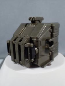 ダイアクロン DA-02・03 パワードシステムセット Aタイプ&Bタイプ (8)