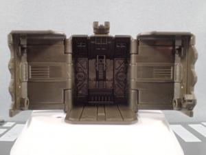 ダイアクロン DA-02・03 パワードシステムセット Aタイプ&Bタイプ (9)