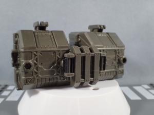 ダイアクロン DA-02・03 パワードシステムセット Aタイプ&Bタイプ (11)