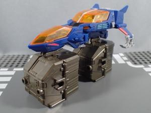 ダイアクロン DA-02・03 パワードシステムセット Aタイプ&Bタイプ (12)