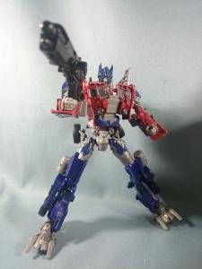 トランスフォーマー MB-01~04 おまとめ (7)