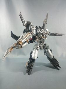 トランスフォーマー MB-01~04 おまとめ (11)