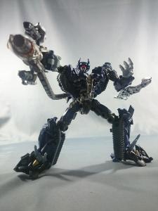 トランスフォーマー MB-01~04 おまとめ (17)