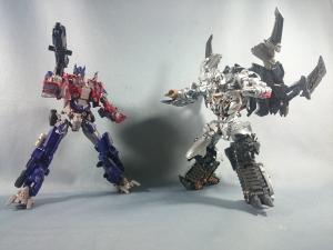 トランスフォーマー MB-01~04 おまとめ (20)